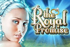 The Royal Promise Slots Online