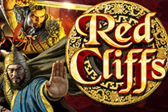 Red Cliffs Slots Online