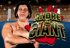 Andre the Giant Slots Online