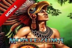 Montezuma Slots Online
