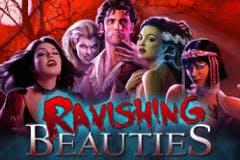 Ravishing Beauties Slots Online