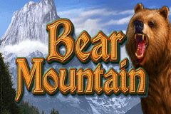 Bear Mountain Slots Online