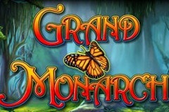 Grand Monarch Slots Online