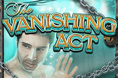 Vanishing Act Slots Online