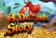A Dragons Story Slots Online