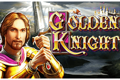 Golden Knight Slots Online