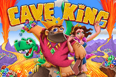 Cave King Slots Online