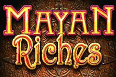 Mayan Riches Slots Online