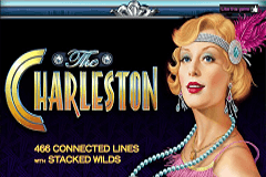 The Charleston Slots Online
