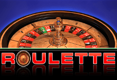 Roulette (American) Online