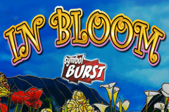 In Bloom Slots Online