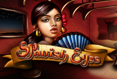 Spanish Eyes Slots Online