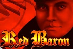 Red Baron Slots Online