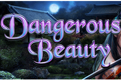 Dangerous Beauty Slots Online