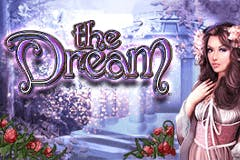 The Dream Slots Online