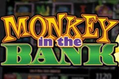 Monkey in the Bank Slots Online