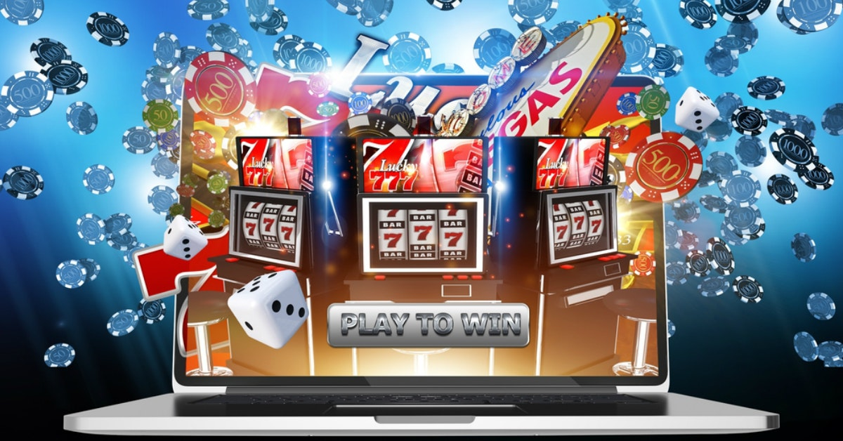 NJ Online Casinos Have Made $500 Million in Revenue as of February 2017