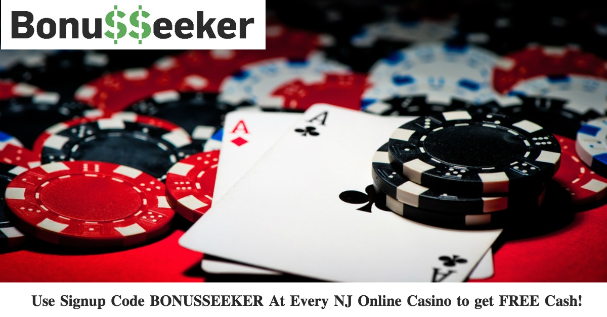 Will Sheldon Adelson's new scare tactics torpedo the pa gambling expansion bill?
