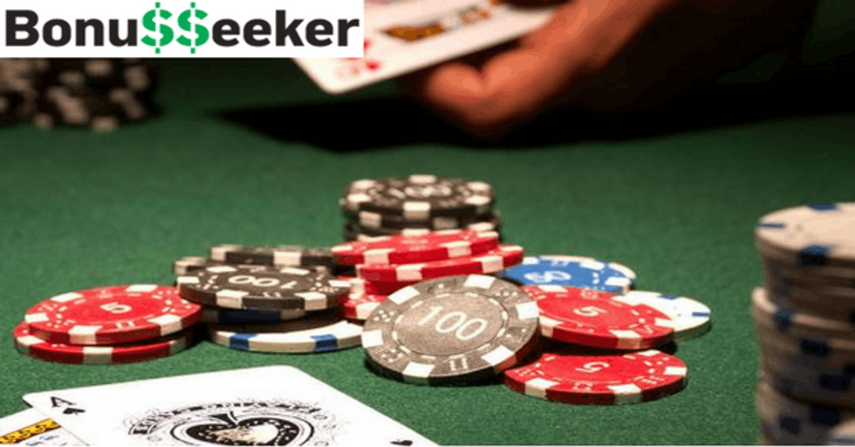quickest online casino payout uk