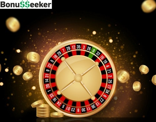 Betfair Online Casino Promo - Get up to $1520 while Signup