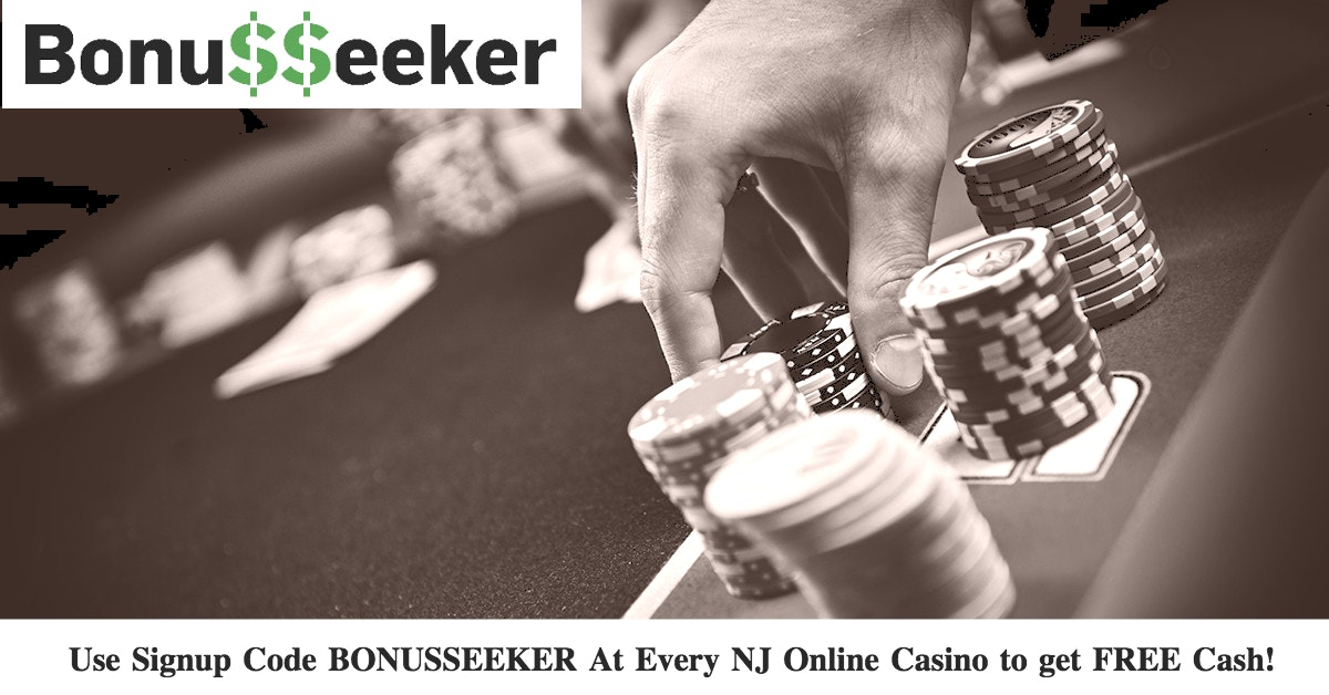 When Will Online Gambling Be Legal in Pennsylvania?