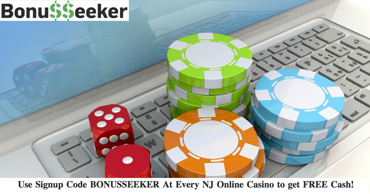 Did Pala Online Casino in New Jersey Pay out A 'Wild' Six-Figure Jackpot?