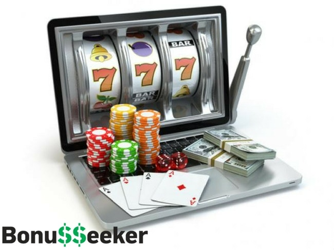 Pala Online Casino Promo - Best Signup Bonus in January
