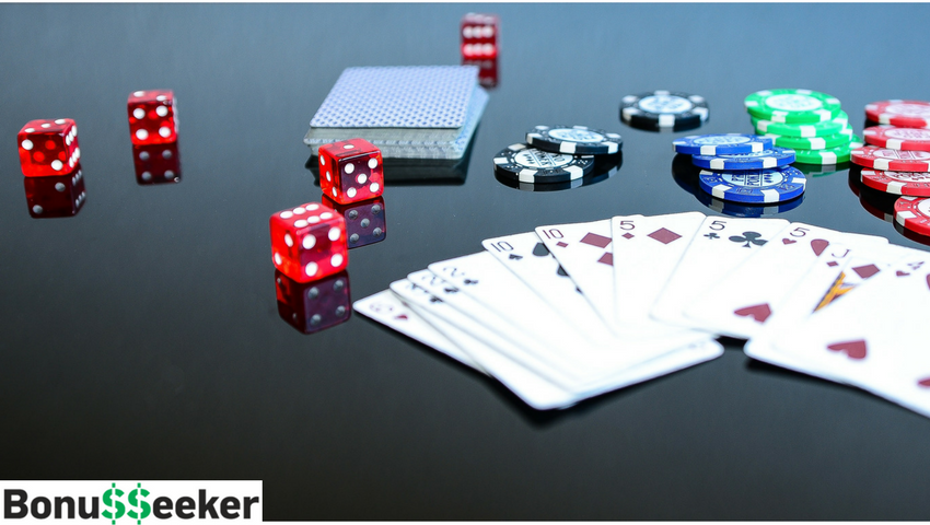 PA Online Casino - Getting under the Skin