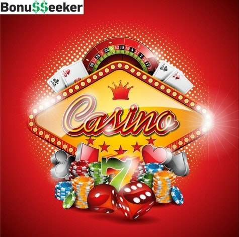 Betfair Casino Free Play Bonus for March