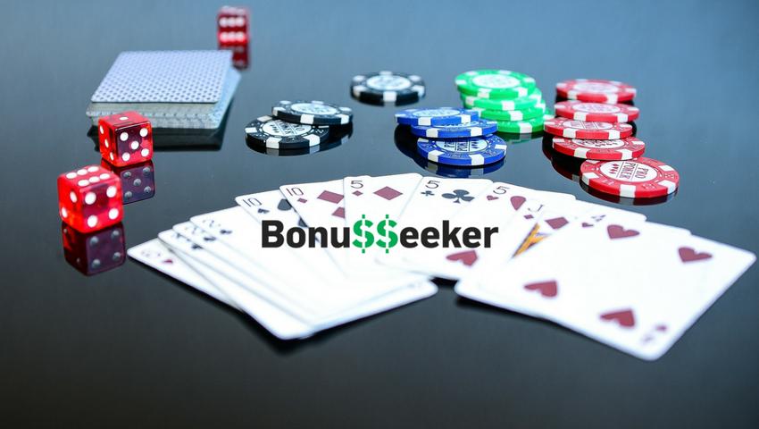 Harrahs Online Casino Promo Code Dec 2018 App
