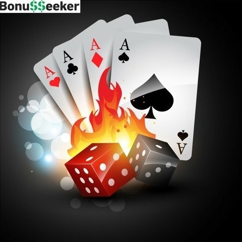 Borgata Online Casino Welcome Bonus upto $620
