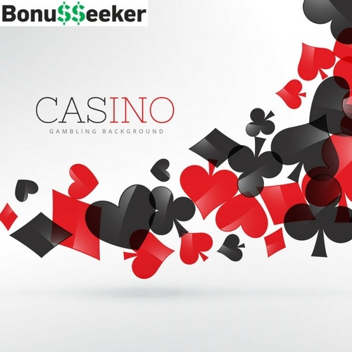 Pala Online Casino Welcome Promo - $20