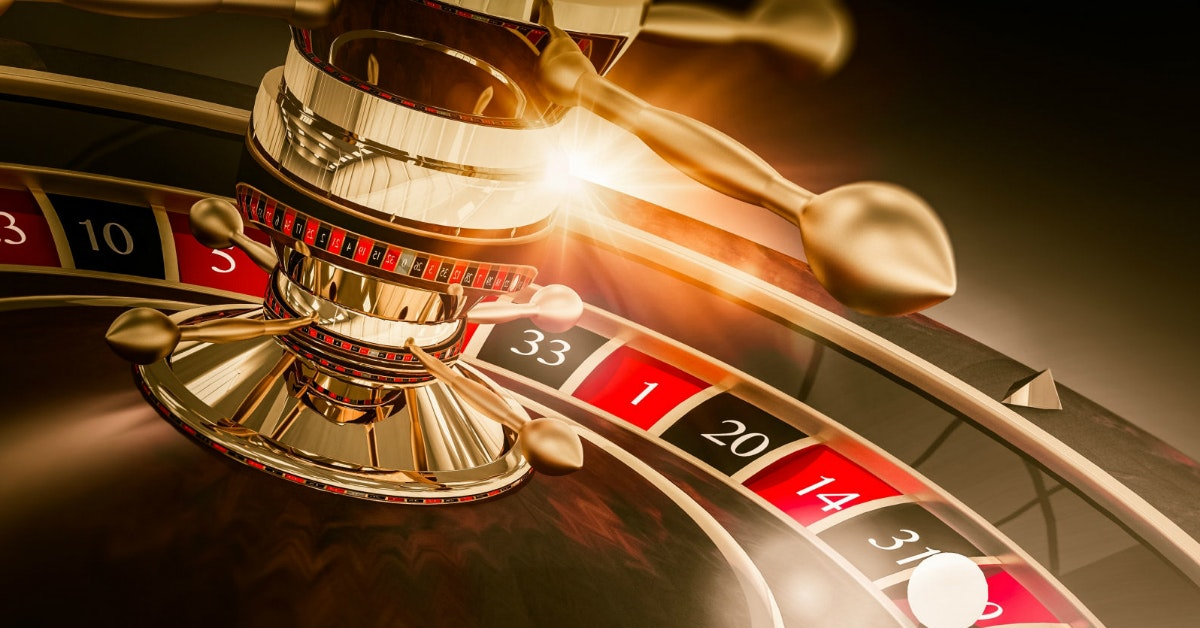 What is The Best Online Roulette Game in New Jersey?