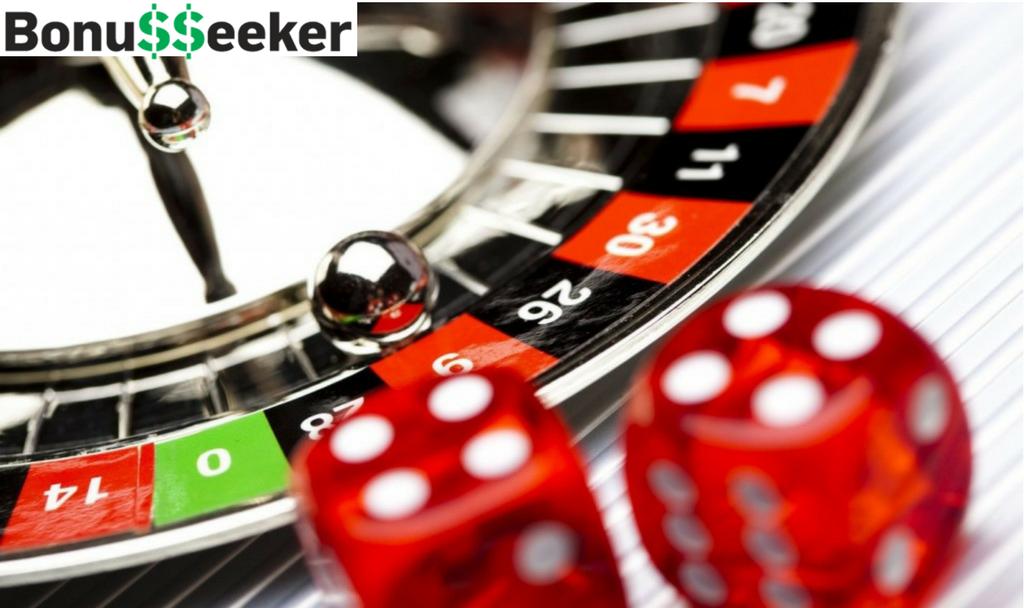 PlayMGM Online Casino Promo - $2,000 First Deposit Bonus this November