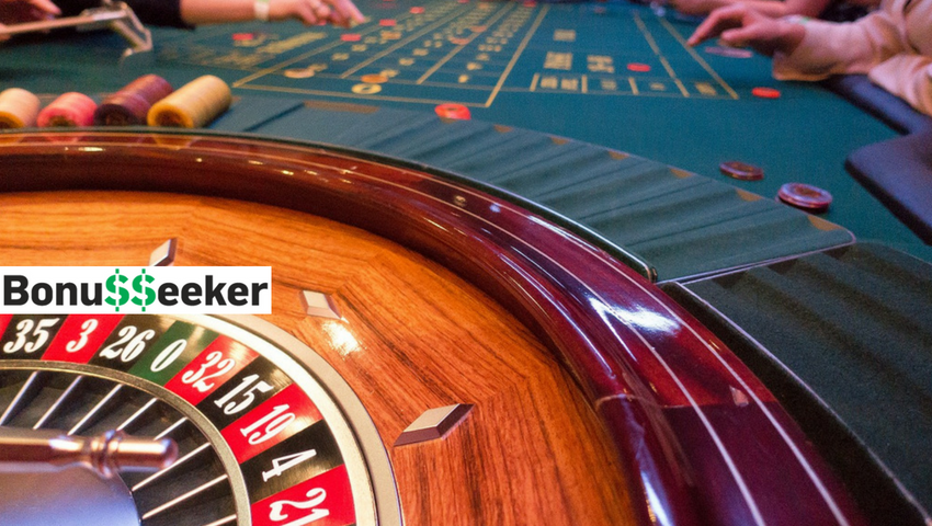 Ocean Resort Strikes Deal with William Hill