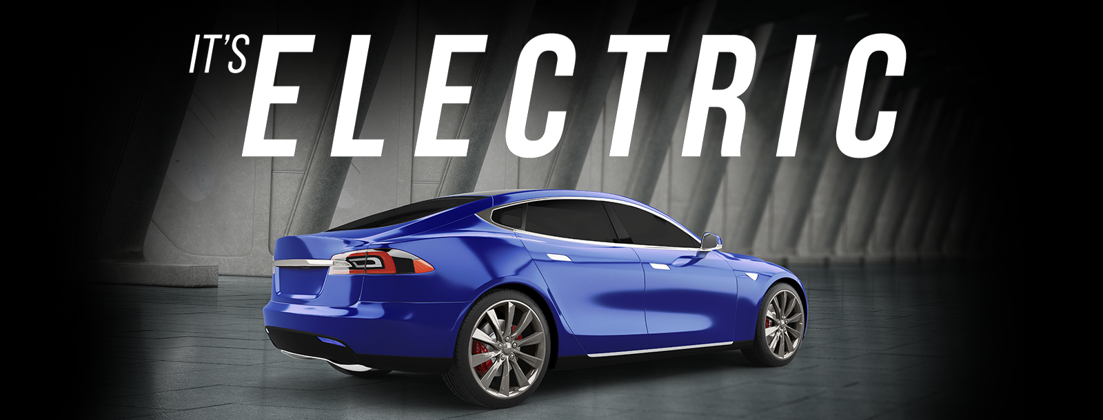 Hard Rock Casino Promo - Win a 2018 Tesla Model S Worth $93,000