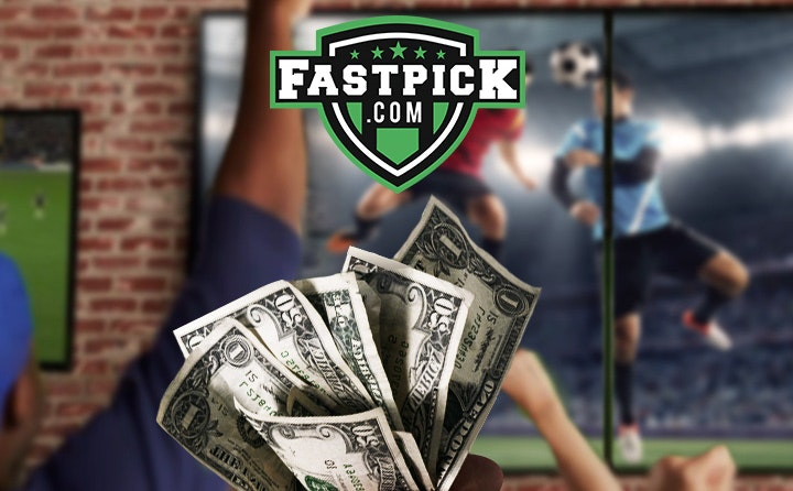 FastPick Launches English Premier League - Make Picks For Cash