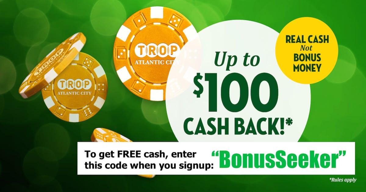 Best Casino Bonus Codes