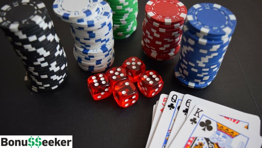 PA Online Casinos - New Regulation Sheds Light on How Many Sites We Could See