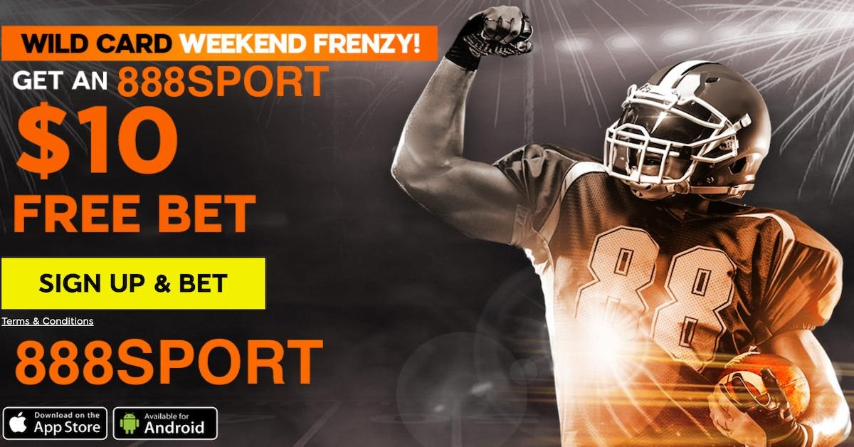 888Sport Offers Free Bet Promo for Alabama-Clemson Championship Game