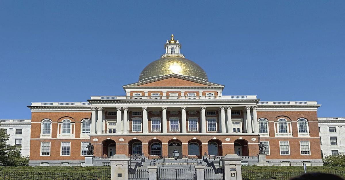 MA Sports Betting Could Arrive In 2019 With New Bill Proposal