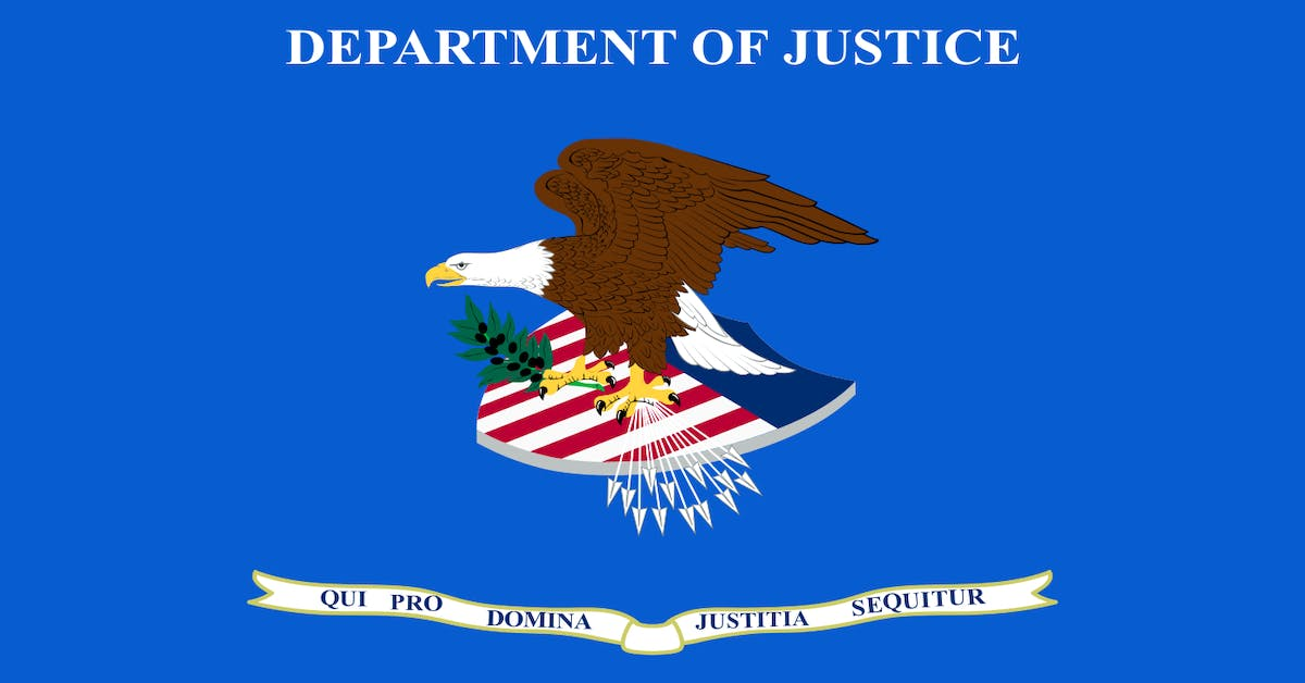 How Does The DOJ's Reversed Wire Act Opinion Impact Online Gaming?