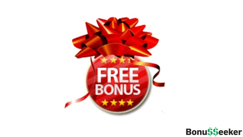 BetStars Offers $50 Free Bet To Its Players