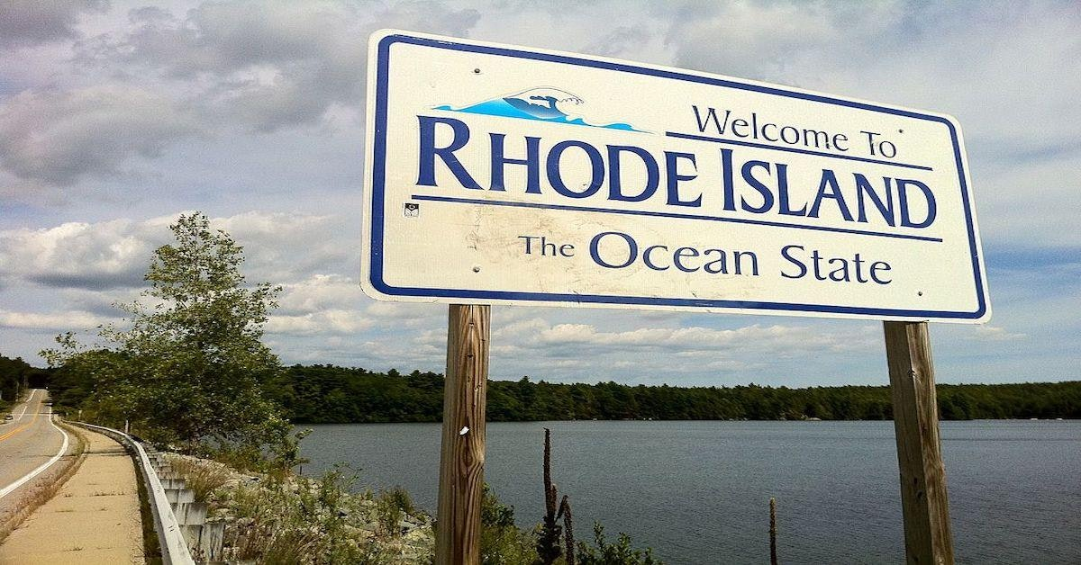 Rhode Island Sports Betting Sees Nearly $683K In Bets During First Week