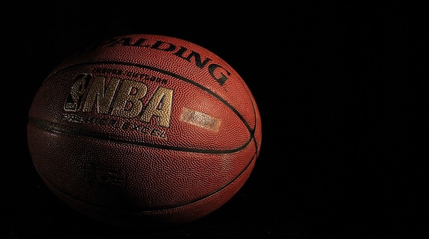 NBA Partners With Sportradar and Genius Sports For In-Game Sports Betting