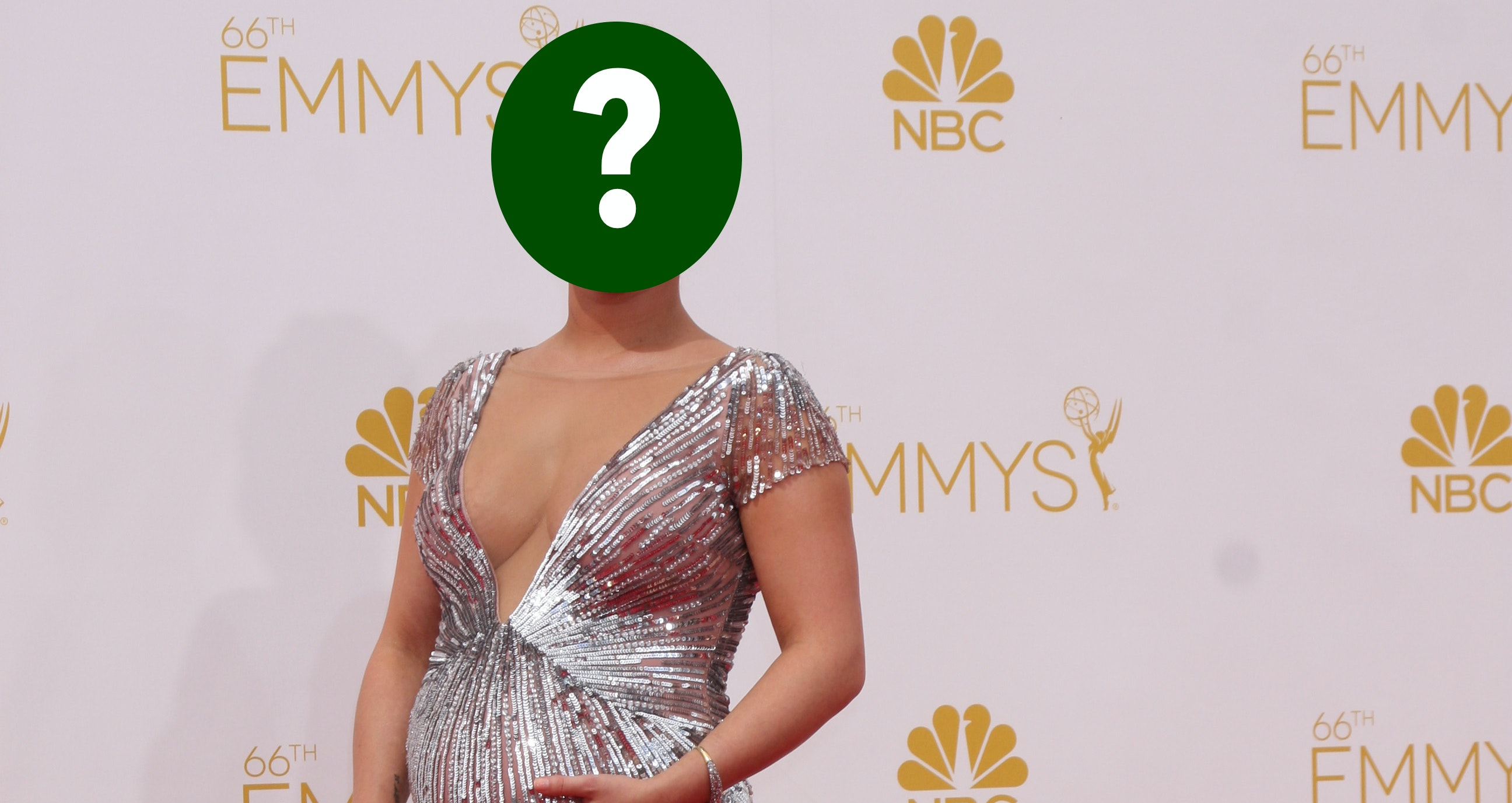 NJ Sports - Can You Guess Which 7 Celebrities Are JETS Fans?