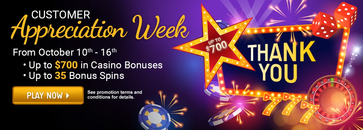 Pala Casino Promo Codes For October 2018 Are Huge