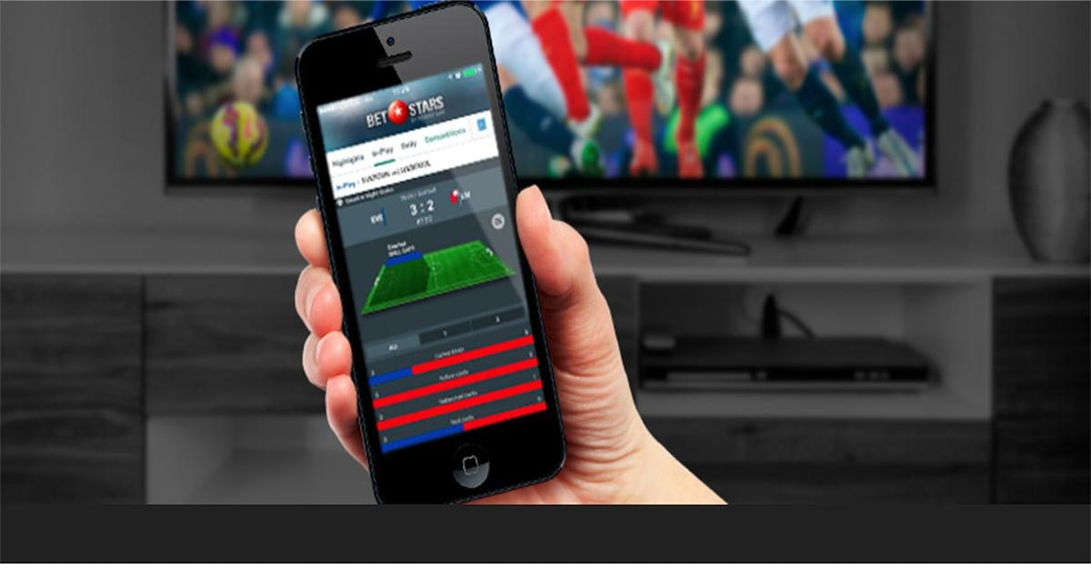 BetStars NJ App: Promo Code, How To Sign Up For $500 Risk-Free Bet Bonus