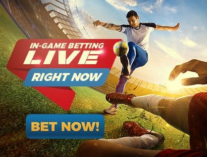 Sugarhouse Online Casino NJ - The Best Online Sports Betting Options In New Jersey So Far