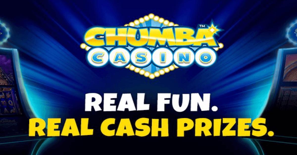 Chumba Casino's Fireshot Jackpot Surpasses $1.3 Million Sweeps Cash™
